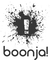 Zava Design - Branding for your small business